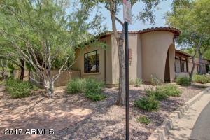 18650 N THOMPSON PEAK Parkway, 1025, Scottsdale, AZ 85255