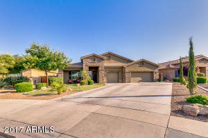 11315 E SOLINA Circle, Mesa, AZ 85212