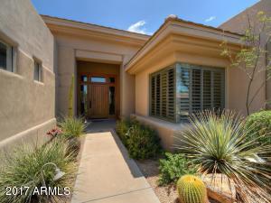 16215 N 109TH Way, Scottsdale, AZ 85255