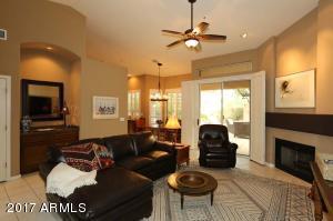9357 E TARO Lane, Scottsdale, AZ 85255