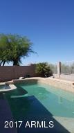 25812 N 43RD Place, Phoenix, AZ 85050
