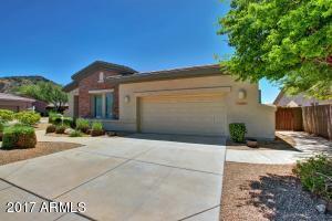 14079 E LUPINE Avenue, Scottsdale, AZ 85259