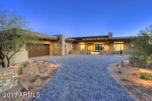 9290 E THOMPSON PEAK Parkway, 425, Scottsdale, AZ 85255