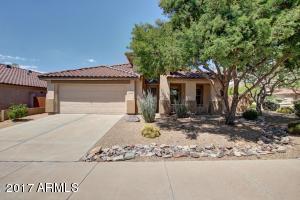 10146 E MORNING STAR Drive, Scottsdale, AZ 85255