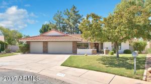 7842 E BERYL Avenue, Scottsdale, AZ 85258