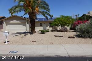 3912 W WILLOW Avenue, Phoenix, AZ 85029