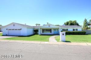 1909 E BERRIDGE Lane, Phoenix, AZ 85016