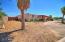 2810 E Marco Polo Road, Phoenix, AZ 85050