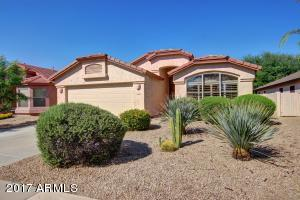 4410 E MOSSMAN Road, Phoenix, AZ 85050