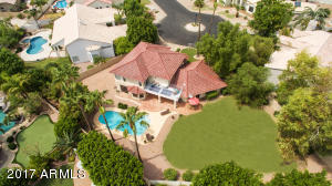 Your Own Resort Like Residence