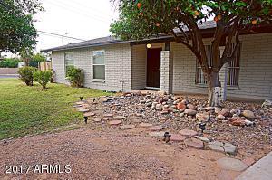1865 N Horne Street, Mesa, AZ 85203