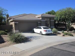 11483 E KORA Way, Scottsdale, AZ 85255