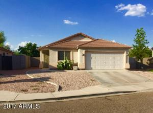 10552 E CONTESSA Street, Mesa, AZ 85207