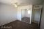 8156 E MITCHELL Drive, Scottsdale, AZ 85251