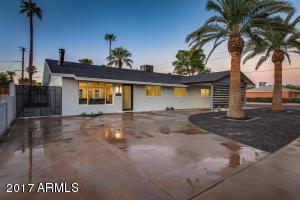 8201 E MITCHELL Drive, Scottsdale, AZ 85251