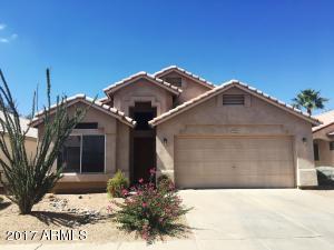 18650 N 42ND Street, Phoenix, AZ 85050