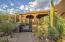 38151 N TRANQUIL Way, Carefree, AZ 85377