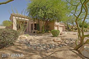 7020 E CANYON WREN Circle, Scottsdale, AZ 85266