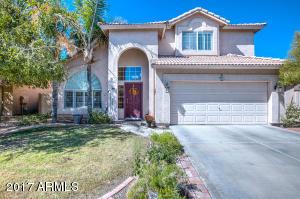 5352 W ELGIN Street, Chandler, AZ 85226
