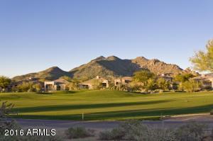 6574 E EVENING GLOW Drive, Scottsdale, AZ 85266