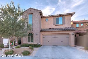 21606 N 36TH Street, Phoenix, AZ 85050