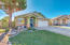 535 N SOHO Lane, Chandler, AZ 85225
