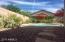 4830 E ROBIN Lane, Phoenix, AZ 85054