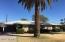 2925 N 21ST Avenue, Phoenix, AZ 85015