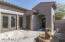 5960 S MESQUITE GROVE Way, Chandler, AZ 85249