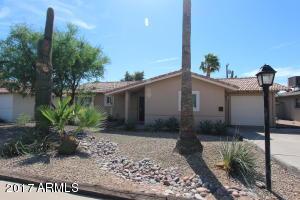 6419 E CAMBRIDGE Avenue, Scottsdale, AZ 85257