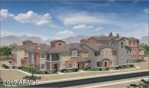 3935 E ROUGH RIDER Road, 1365, Phoenix, AZ 85050