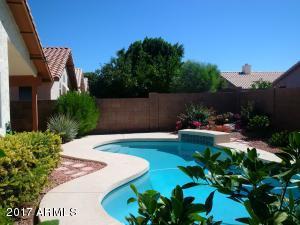 2231 E ROBIN Lane, Phoenix, AZ 85024