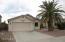 13860 N 91ST Lane, Peoria, AZ 85381