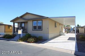 535 S Alma School Road, 131, Mesa, AZ 85210