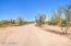 6631 E OCUPADO Drive, Cave Creek, AZ 85331