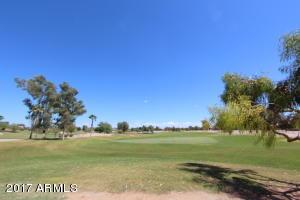 3378 E HAZELTINE Way, Chandler, AZ 85249