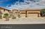 4106 E WOODSTOCK Road, Cave Creek, AZ 85331