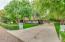 4405 E CAROLINE Lane, Gilbert, AZ 85296