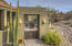7824 E BREATHLESS Drive, Carefree, AZ 85377
