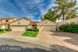 1700 E LAKESIDE Drive, 37, Gilbert, AZ 85234