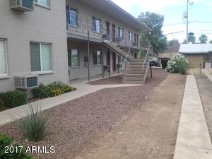 610 N 4TH Avenue, 5, Phoenix, AZ 85003