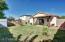 11945 W CORRINE Drive, El Mirage, AZ 85335