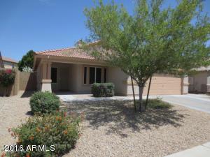 57 N 169TH Drive, Goodyear, AZ 85338