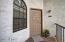 930 N MESA Drive, 2077, Mesa, AZ 85201