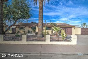 356 E 9TH Drive, Mesa, AZ 85210