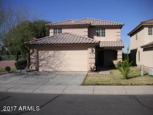 4136 N 113TH Drive, Phoenix, AZ 85037