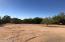 26818 N 71ST Place, Scottsdale, AZ 85266