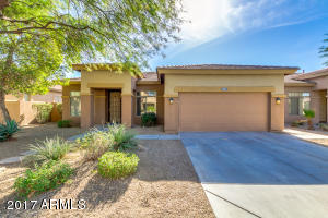 861 E TAURUS Place, Chandler, AZ 85249