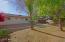 906 N WEDGEWOOD Drive, Mesa, AZ 85203