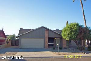 3945 W DAHLIA Drive, Phoenix, AZ 85029